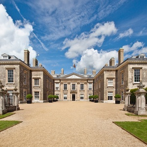 Althorp2