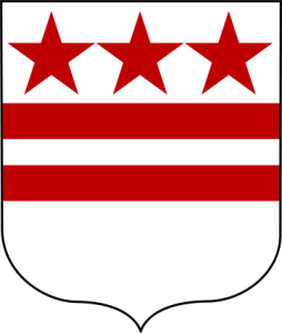 WashingtonCoatOfArms