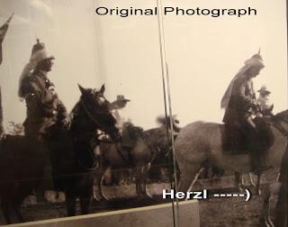 Herzl2