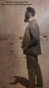 Herzl3