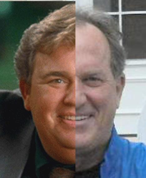 john-mark2