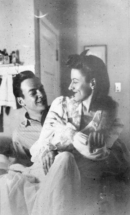 feynman_arline2
