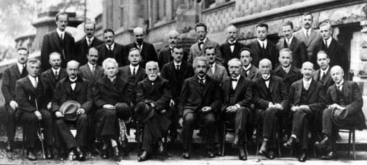 Solvay_conference5