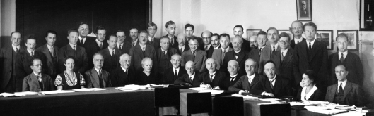 solvay_conference7.jpg